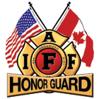 Honor Guard Logo