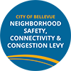 Neighborhood Levy Logo
