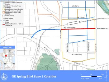 belred-map-spring-blvd-zone2-110317-350x250.JPG