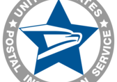United States Postal Inspection Service