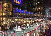 Snowflake-lane-above.jpg