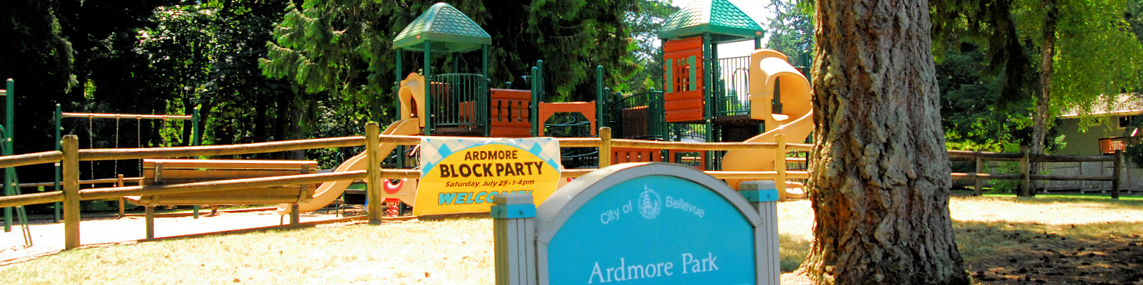 Ardmore Park.png