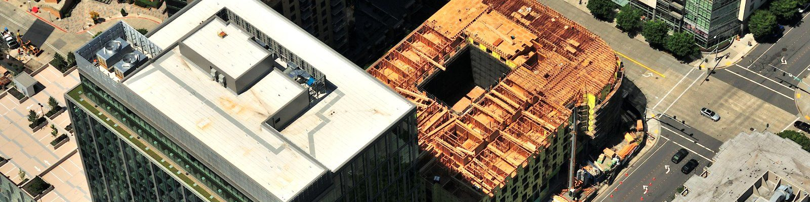 aerial-downtown-construction-banner.jpg