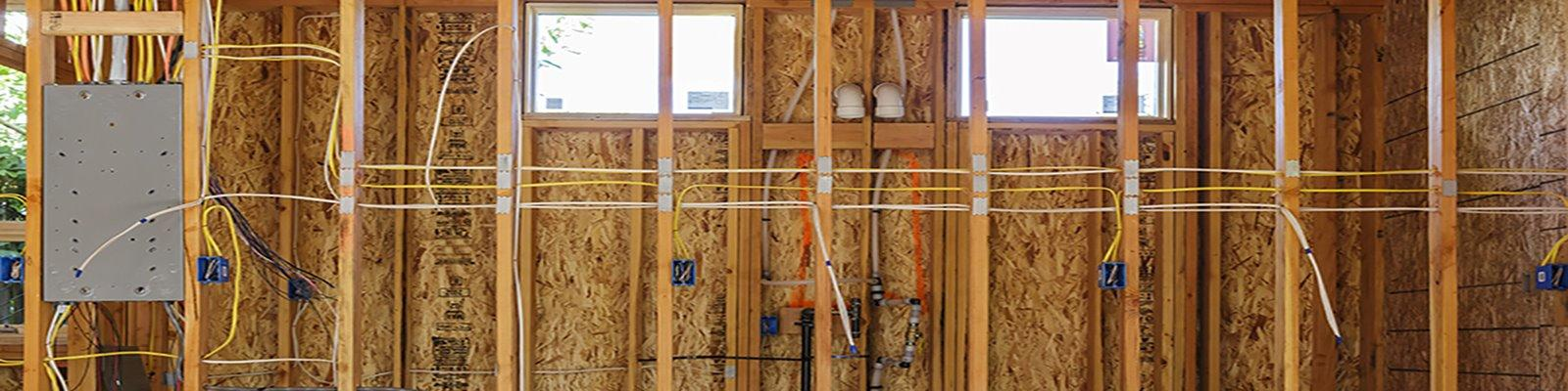 commercial wiring rough in electrical  mechanical and plumbing permits city of bellevue  mechanical and plumbing permits
