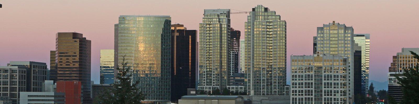 Bellevue Property Taxes | City of Bellevue