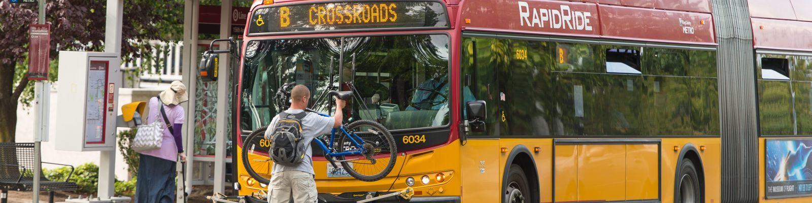 bus-bike-rack-riders-1600x400.jpg