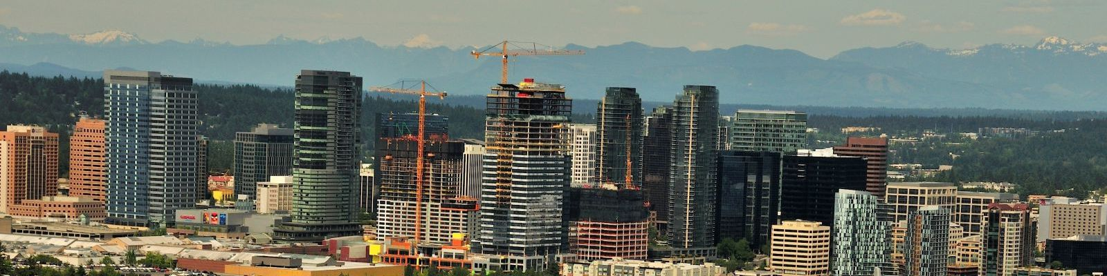 downtown-skyline-1600x400.jpg