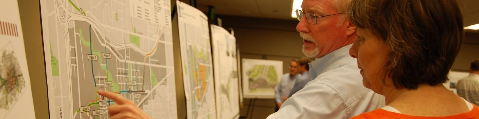 planning-map-open-house-1600x400.jpg