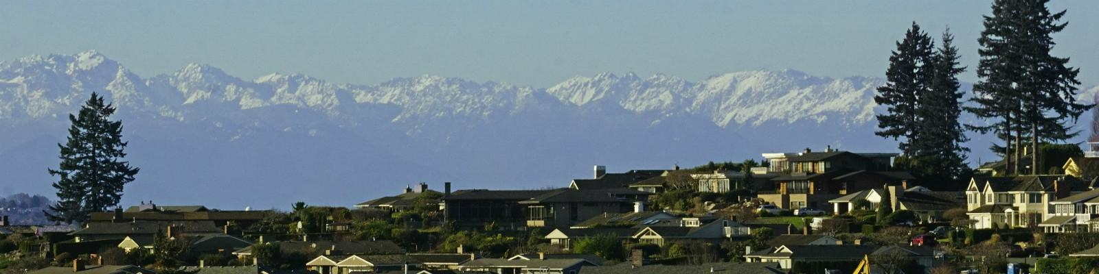 residential neighborhood mtns cropped.jpg