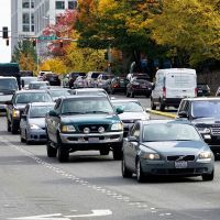 traffic jam on ne 8th street200x200.jpg