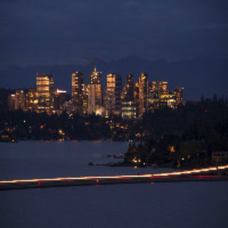 Bellevue_night_I90_circle.JPG