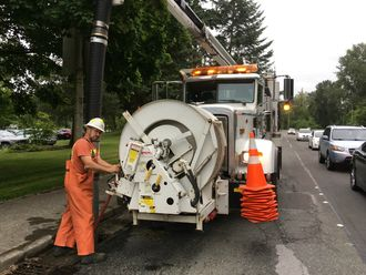Vactor Clearing Catch Basin.jpg