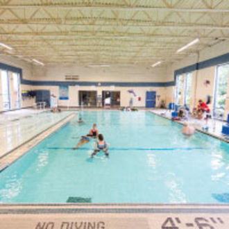 aquatics-warm-springs-pool.jpg