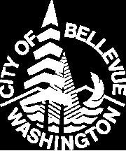 Backflow Prevention Program Logo